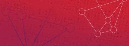 Sevna apresenta 5 startups do 3º Ciclo