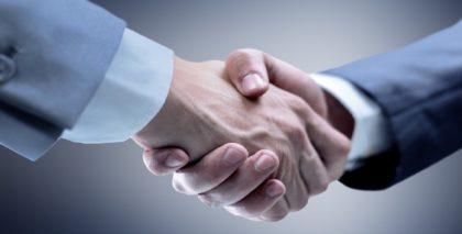Sevna Startups firma parceria com investidor global: KICK Ventures