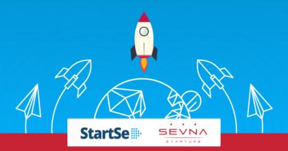 Vamos participar do maior mapeamento de startups do Brasil?