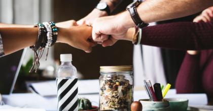 Conheça as quatro novas startups que iniciam no Sevna Startups