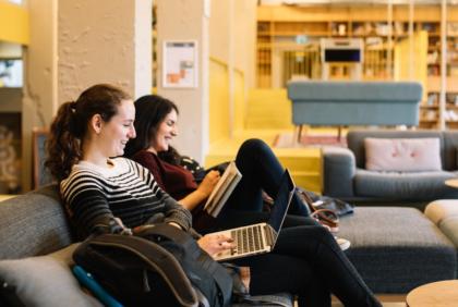Startup lança sistema online para Agências de Intercâmbio e Escolas