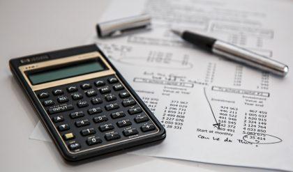 Quais são as principais fontes de investimento de capital?