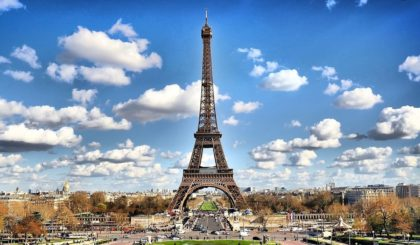 Startup brasileira de intercâmbio busca investidores na França
