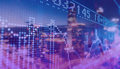 É o mercado que está em crise ou é a sua empresa que não se transforma?