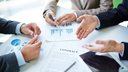 O que você precisa saber antes de vender uma empresa?