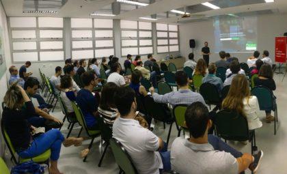 Eventos imperdíveis para empreendedores em Ribeirão Preto e região