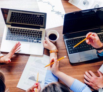 Aceleradora de startups atrai empreendedores de todo o Brasil