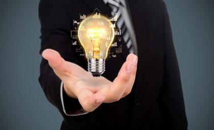 As 22 ações que todo empreendedor de startup deve ter – Parte 2