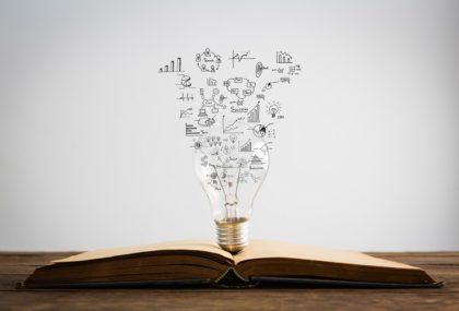 As 22 ações que todo empreendedor de startup deve ter – Parte 1