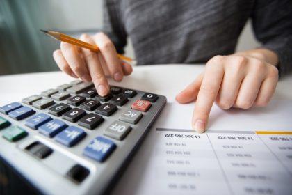 3 Indicadores financeiros essenciais para a sua empresa
