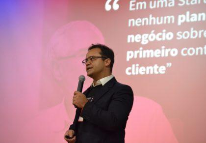 Ecossistema de startups de Ribeirão é destaque no G1