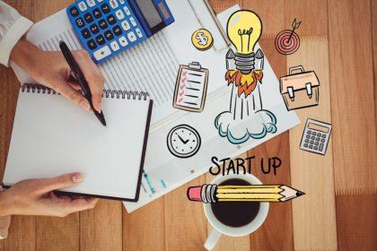 Por que estar em uma Aceleradora de startups?