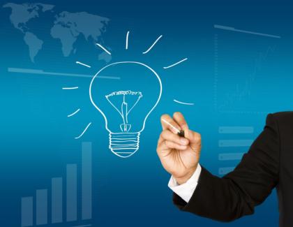 Startups, inovação e o seu negócio