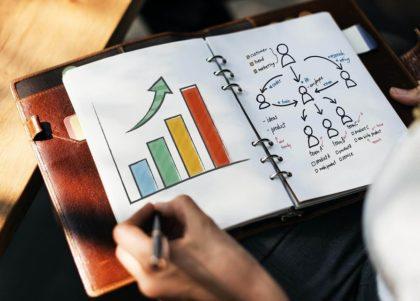 Como usar segmentação na automação de marketing