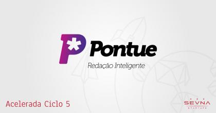 Startup cria aplicativo inteligente de ensino de redação à distância