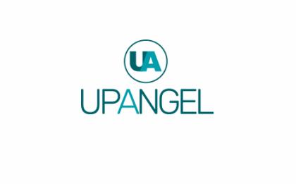 Startup Upangel cria novo mercado de ações