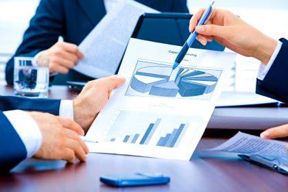 Principais fontes de investimento para a fase inicial de um negócio