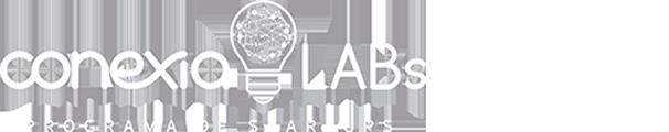 Conexia Labs e SEB