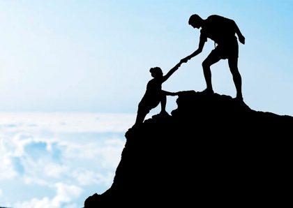 O papel dos mentores no desenvolvimento e sucesso de startups
