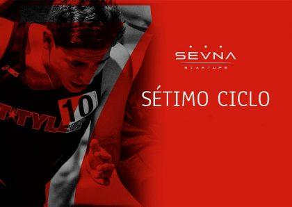 Sevna seleciona startups para 7º ciclo de aceleração