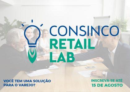 Consinco lança programa de inovação aberta para startups